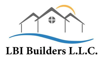 LBI Builders, LLC.